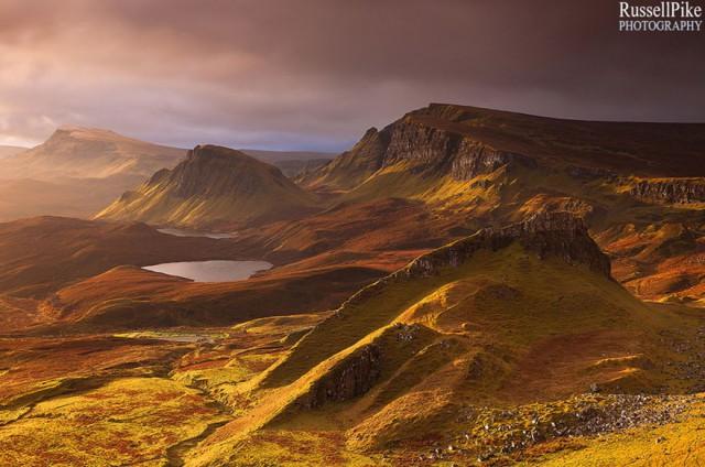 اسكتلندا 15