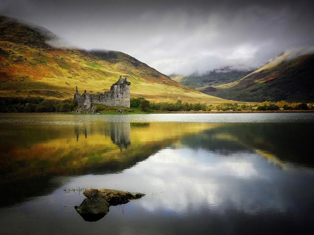 اسكتلندا 2