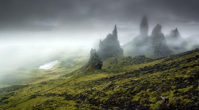 اسكتلندا 20