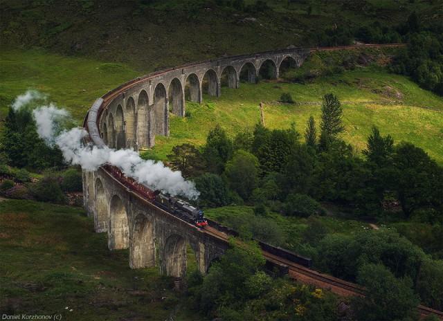 اسكتلندا 3