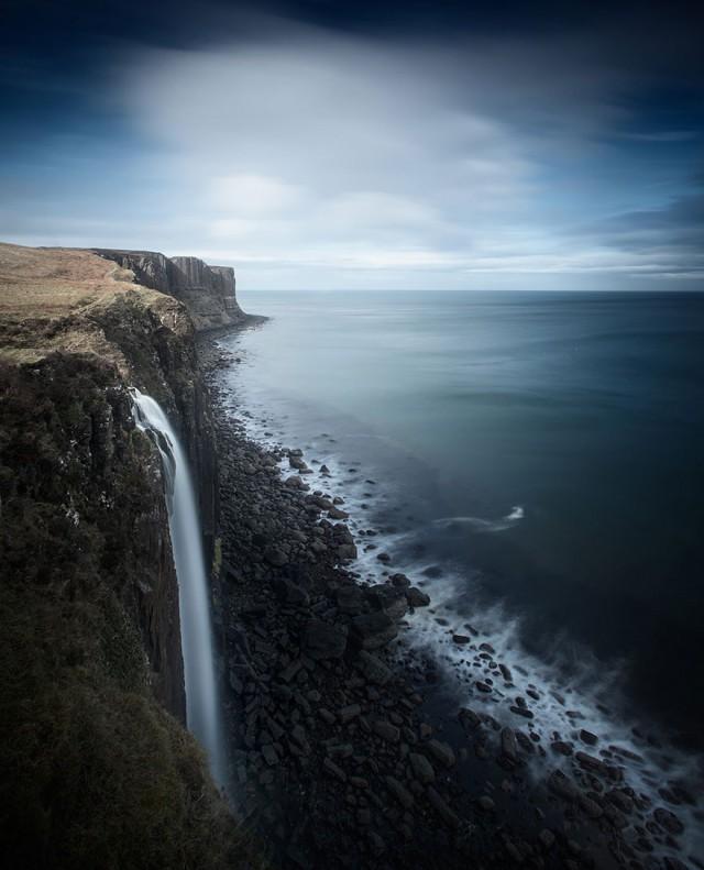 اسكتلندا 4