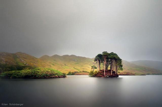 اسكتلندا 6