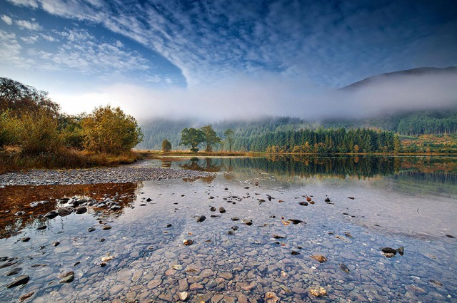 اسكتلندا 8
