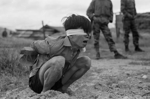 الحرب الفيتنامية