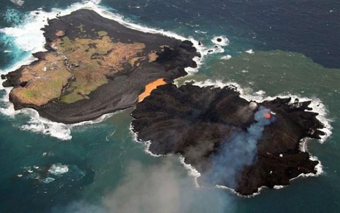 جزيرة نيشينوشيما2