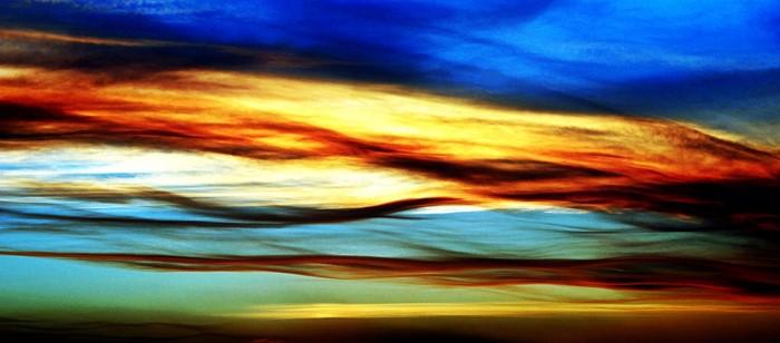 سماء مولالابا