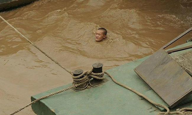 فيضانات 2