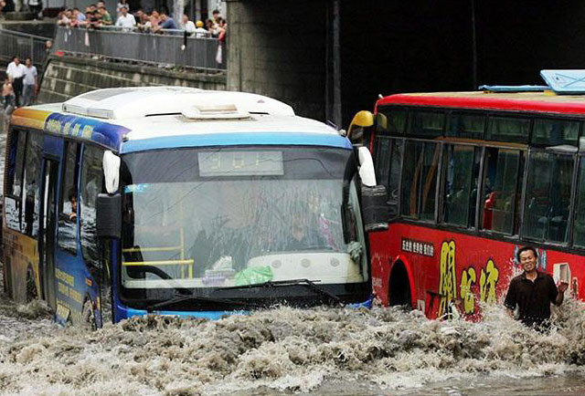 فيضانات 4