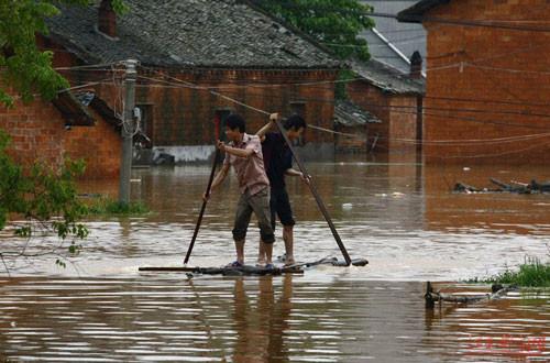 فيضانات3