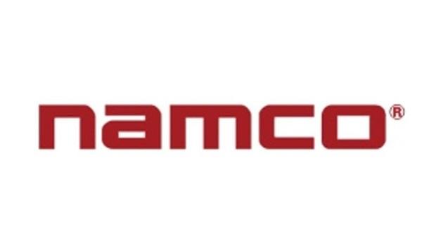 "شركة نامكو ""Namco"""