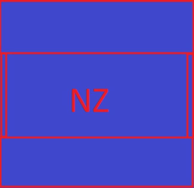 نيوزيلندا
