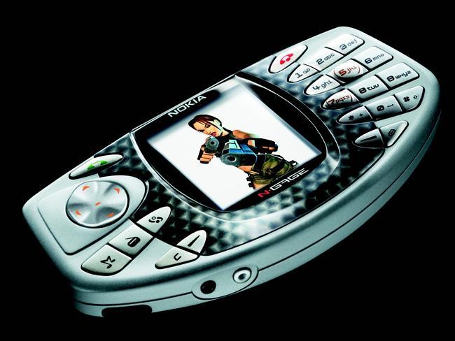 هواتف-قديمة (3)