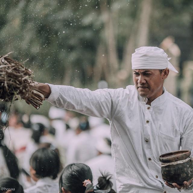 جولة حول العالم بواسطة المصور السعودي حسين الدغريري