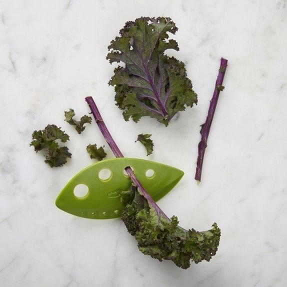 أدوات ابداعية داخل المطبخ