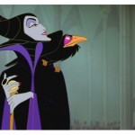 animated-disney-villains-you-love-to-hate