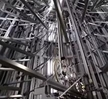 earthquake-proof-underground-bike-storage