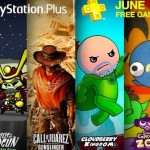 play station free games
