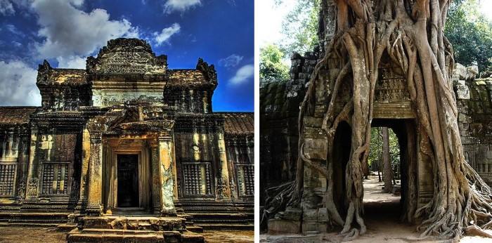 أنغكور وات2