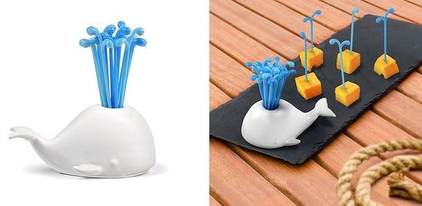 اختراعات جميلة