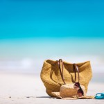 قائمة المهام المنزلية الخاصة بك قبل بدء العطلة