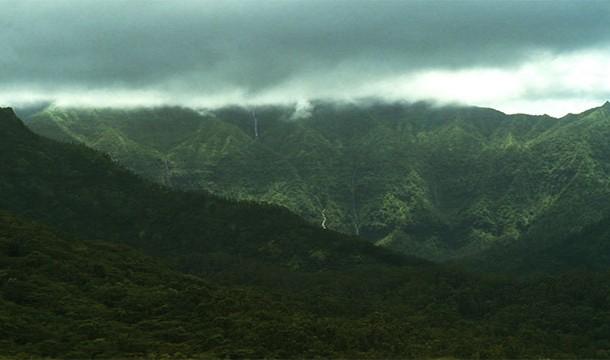 جبل وياليل