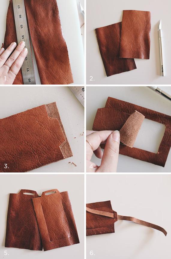 بطاقة حقيبة السفر