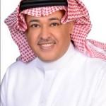 د. خالد بن حسين البياري