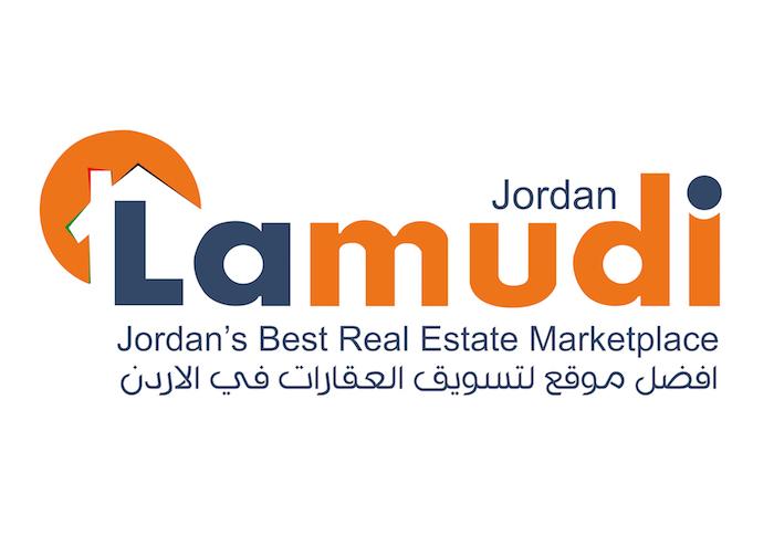 لامودي تصدر بيانات جديدة حول وضع السوق العقاري في الدول العربية