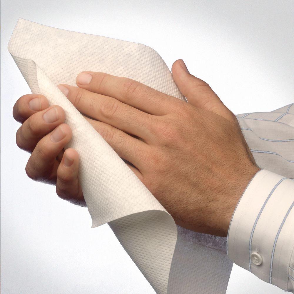منشفة