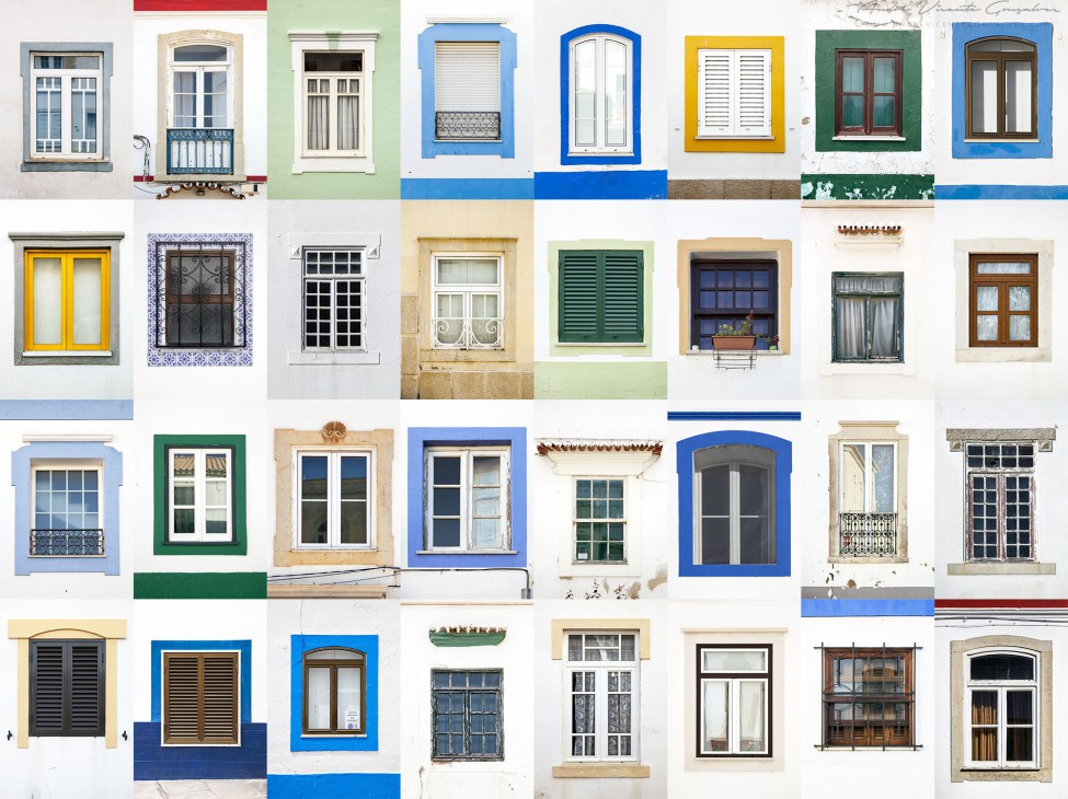 for Window styles photos