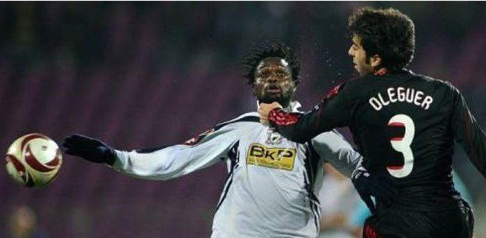 صور مضحكة من كرة القدم