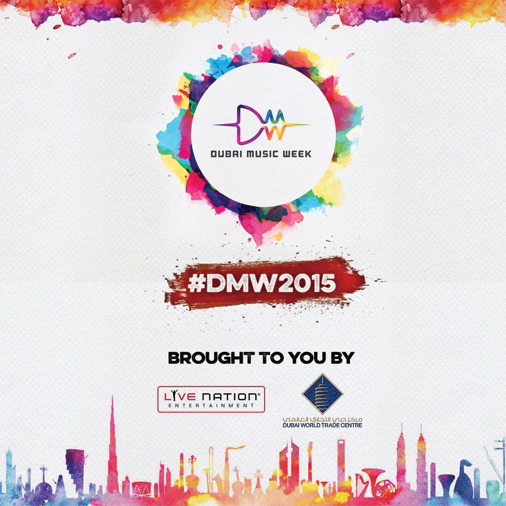 2015DMW