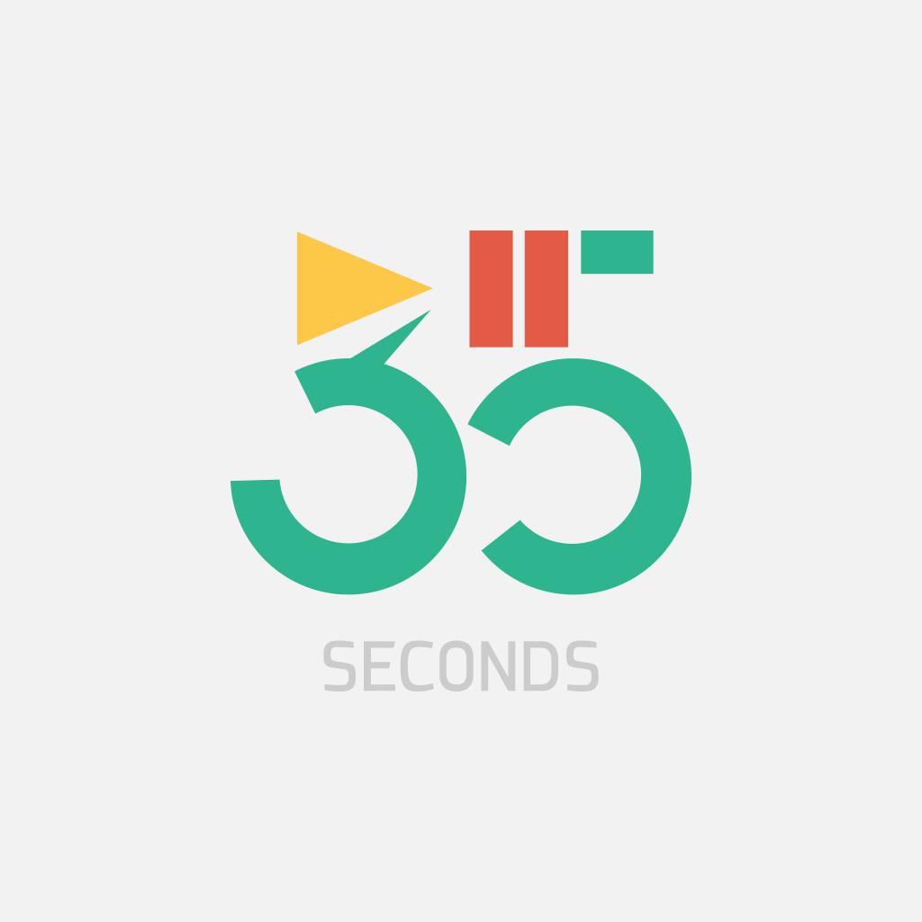 35 ثانية
