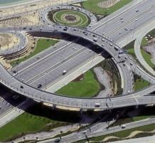 مشاريع السعودية