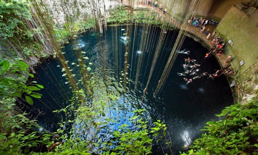 best-worlds-natural-wonders