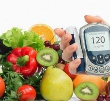 fasting for diabetics