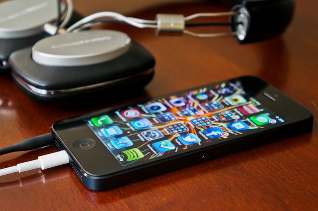 iphone-recording-1