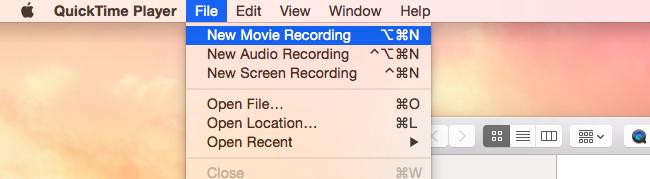 iphone-recording-3