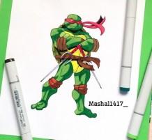 _mashal1417