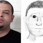most-hilarious-police-sketches-ever-made