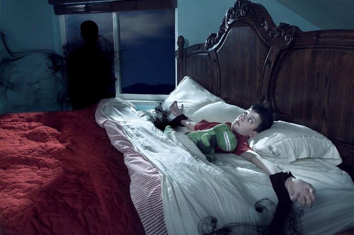 sleep paralysis2
