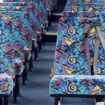 the-real-reason-why-bus-seats-are-designed-with-ugly-multicolor-patterns