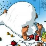 ways-to-curb-Ramadan-overeating