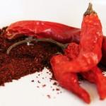ways-to-kick-up-the-heat-and-spice-up-any-dish
