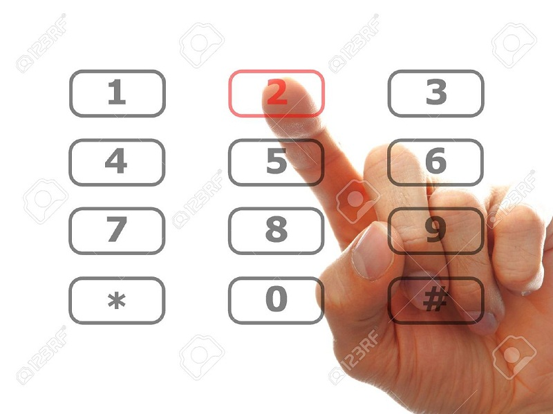 why-are-phone-keypads-laid-out-grid