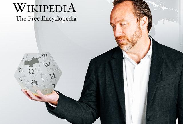 wiki-money