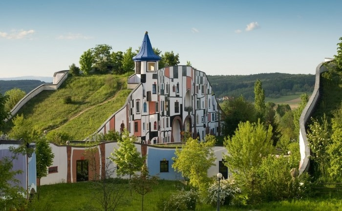 worlds most fascinating underground homes and hotels