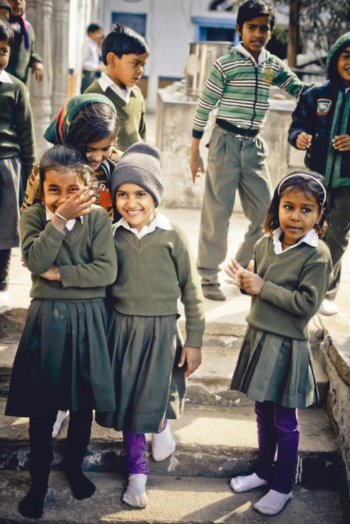 المدارس-في-الهند