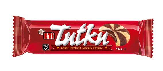 توتكو