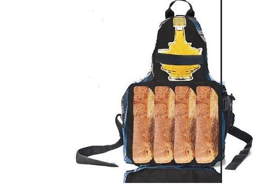 حقائب طعام3